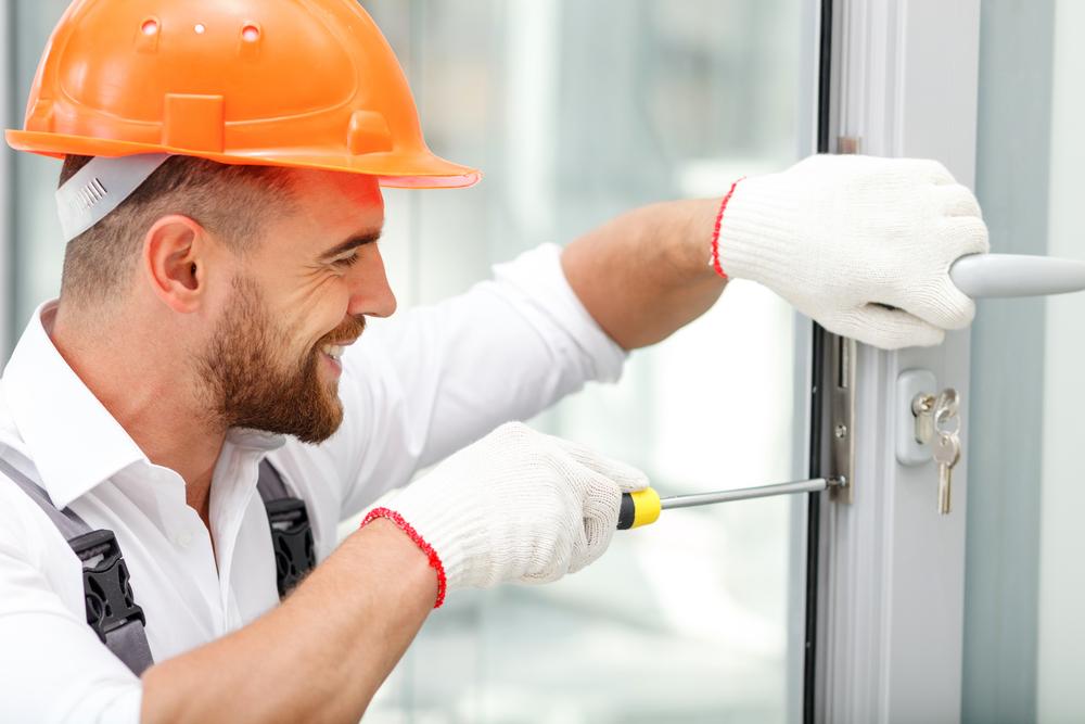 Reparatii ferestre - Reparatii termopane